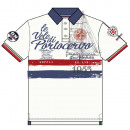 Großhandel Shirts & Tops: Geographical Norway Kinder-Polo-Shirt
