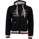 Großhandel Pullover & Sweatshirts: SWEAT MAN Geographical Norway