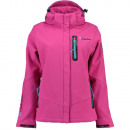 CANADIAN WOMEN SOFTSHELL PEAK