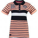 POLO WOMAN Geographical Norway