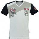 ingrosso Ingrosso Abbigliamento & Accessori: T-Shirt da uomo Geographical Norway