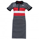 wholesale Dresses: DRESS WOMAN Geographical Norway