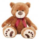 Teddy Bear Beni 80/110 cm