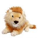 groothandel Speelgoed:Liegen leeuw 25cm
