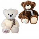 Bandy Teddy Bear  66 centimetri 2 colori