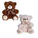 wholesale Dolls &Plush:Bear 20 cm 2f