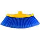 groothandel Reinigingsproducten: CLEANING - BRUSH SIN PALO SEVILLA