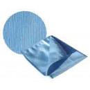 groothandel Reinigingsproducten: REINIGING - DOEK  Microvezel SPECIAL CRYSTALS 30