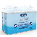 wholesale Other: HOME - NIGHT ADULT  DIAPER ABSORPTION, SIZE L (25