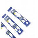 groothandel Wasgoed: HOME - BAG 65X150  KAST No. 3 CENTIMETROS