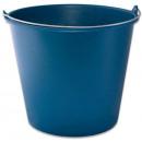 grossiste Cadeaux et papeterie: NETTOYAGE -  CAOUTCHOUC GODET 12 litres