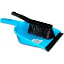groothandel Reinigingsproducten: REINIGING - PICKER hand met penseel