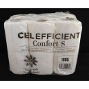 wholesale Small Parts & Accessories: Standard Toilet Paper 12 rolls
