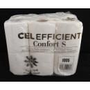 Großhandel Garten & Baumarkt:-Standard  Toilettenpapier 12 Rollen