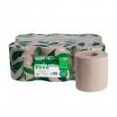 wholesale Cremes: Natural hand dryer Laminate