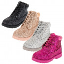 Boots Boots Girls Shoes Shoes 19-24