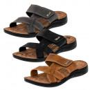 Sandalias hombre zapatillas zapatillas 40-45