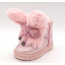 Boots Boots Shoes 25-30 Girls Shoes