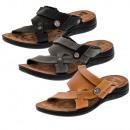 Men's sandals slippers slippers 40-45