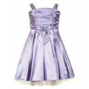 Girls Party Dresses Dresses Remainder Mix 2-20