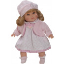 wholesale Dolls &Plush: TOYS - DOLL -  Sandra 40 centimeters