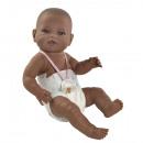 SPIELZEUG - DOLL - Neugeborenes 42 Zentimeter