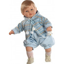 TOYS - DOLL - Baby sweet 62 centimeter
