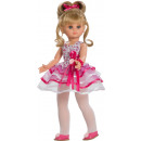 TOYS - DOLLS - Fany 40 centimeters