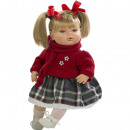 wholesale Toys: TOYS - DOLLS - Maria 42 centimeters