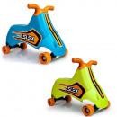 Großhandel Babyspielzeug: SLEX RACER Rutschfahrzeug Kinder Rutschauto ...