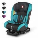 wholesale Child and Baby Equipment: Lionelo Sander child seat car seat ISOFIX - turquo