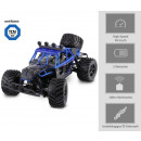 Buggy RC Overmax X-Flash Remote 45 km / h