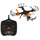 Denver DCH-261 drone by remote control with 0.3 MP