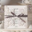 grossiste Cartes de vœux: Cartes  d'invitation  avec et sans ...