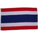 wholesale Fan Merchandise & Souvenirs: Flag of Thailand 90 x 150 cm