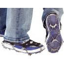 wholesale Car accessories:Semptec shoe snow chains