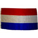 XXL Flag Holland / Nederland 250 x 150 cm