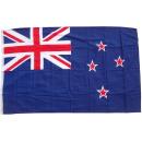 mayorista Regalos y papeleria: Bandera de Nueva Zelanda XXL 250 x 150 cm