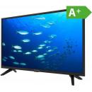 hurtownia Artykuly elektroniczne: Krüger & Matz 32-calowy telewizor HD DLED ...