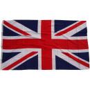 mayorista Regalos y papeleria: XXL de la bandera de Reino Unido / Union Jack 250