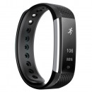 ingrosso Borse: Android NINETEC  Smartfit F3HR Fitness Tracker iOS