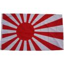 mayorista Regalos y papeleria: Bandera de Japón XXL Guerra 250 x 150 cm