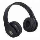 ingrosso Elettronica di consumo: GoClever Sound  Club Urbano  Bluetooth Over-Ear ...