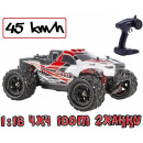 wholesale RC Toys: Speed´r remote controlled RC monster truck car ...