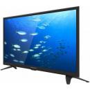 groothandel DVD & TV & accessoires: Krüger & Matz KM0232-S4 32 inch HD WLAN Smart