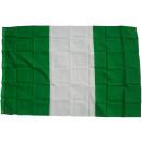 bandera Bandera Nigeria 250 x 150 cm