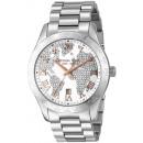 groothandel Sieraden & horloges: Michael Kors  MK5958 Layton dameshorloge met S