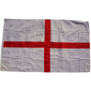 wholesale Gifts & Stationery: XXL flag of England 250 x 150 cm