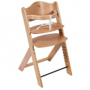 wholesale Child and Baby Equipment: Children's highchair Fillikid Max in brown chi