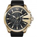 Diesel DZ4344 Mens  Watch with Chrongraph and